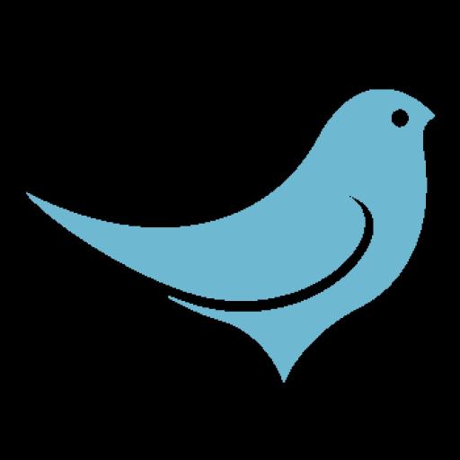 Cropped Mb Logo Square 350x350 Png Mama Bird Box Blog